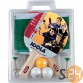 Joola royal ping-pong szett sc-10543