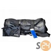 Reebok Sport utazótáska Sport fashion sack K76279