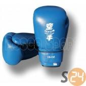 Kensho bőr boxkesztyű sc-2333
