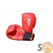 Kensho műbőr boxkesztyű sc-2337