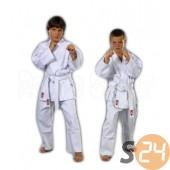 Kensho karate ruha, 150 cm sc-2349
