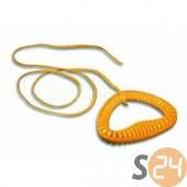 Húzókötél szánkóhoz sc-6984