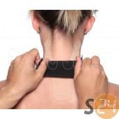 Kinesio tapasz nyakra sc-11640