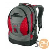 Loap jungle hátizsák sc-4223