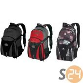Loap goutee hátizsák sc-4222