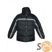Mission padding jacket Utcai kabát M08155-0001