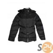 Mission padding jacket Utcai kabát M12019-0001