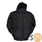 Mission men 50d padding jacket Utcai kabát M12021-0001