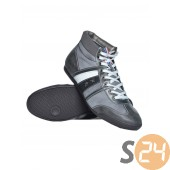 Mission satna Utcai cipö M13007-0001