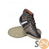 Mission satna Utcai cipö M13007-0300