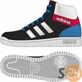 Adidas Kosárlabda cipők Pro play k M17225