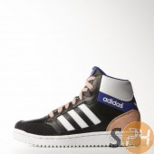 Adidas Kosárlabda cipők Pro play k M17226