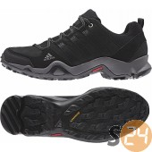 Adidas Túracipő, Outdoor cipő Brushwood M17482
