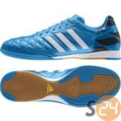 Adidas Performance  Foci cipö M17717