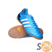 Adidas performance  Foci cipö M17750