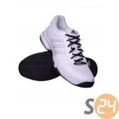 Adidas PERFORMANCE  Cross cipö M18035