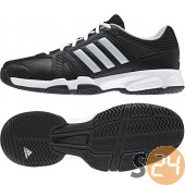 Adidas Edzőcipő, Training cipő Barracks f10 M18036