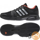 Adidas Edzőcipő, Training cipő Barracks f10 M18039
