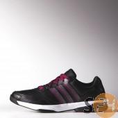 Adidas Edzőcipő, Training cipő Sumbrah iii M18044
