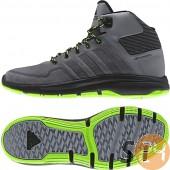 Adidas Túracipő, Outdoor cipő Climawarm supreme M18089