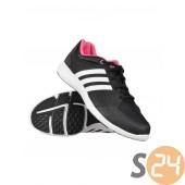 Adidas Performance arianna iii Cross cipö M18146