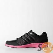 Adidas Edzőcipő, Training cipő Arianna iii M18149