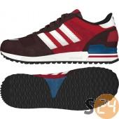 Adidas Utcai cipő Zx 700 M18248