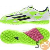 Adidas Performance f10 tf j Foci cipö M18322