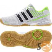 Adidas Kézilabda cipő Court stabil 11 xj M18447