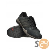 Adidas Performance anzit dlx Cross cipö M18556