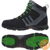 Adidas Túracipő, Outdoor cipő Winterscape cp M18565