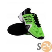 Adidas PERFORMANCE  Tenisz cipö M18580
