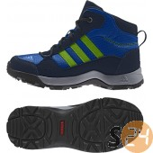 Adidas Túracipők, Outdoor cipők Hyperhiker M20031