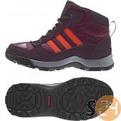 Adidas Túracipők, Outdoor cipők Hyperhiker M20032