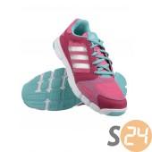 Adidas PERFORMANCE a.t.tero k Cross cipö M20099