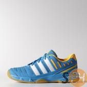 Adidas Kézilabda cipő Court stabil 11 xj M20244