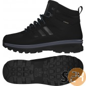 Adidas ORIGINALS chasker boot gtx Bakancs M20330