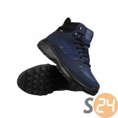 Adidas ORIGINALS chasker boot gtx Bakancs M20453