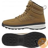 Adidas Túracipők, Outdoor cipők Chasker boot M20693