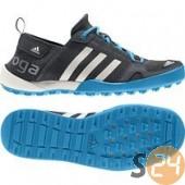 Adidas Túracipő, Outdoor cipő Climacool daroga two 13 M22641