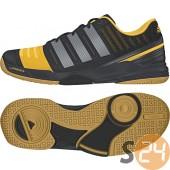 Adidas Kézilabda cipő Court stabil 11 M22763