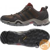 Adidas Túracipő, Outdoor cipő Brushwood M22778