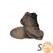 Adidas Performance anzit dlx mid Cross cipö M22784