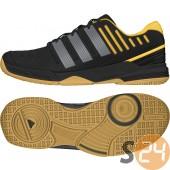 Adidas Kézilabda cipő Essence 11 M22786