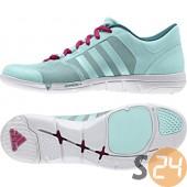Adidas Edzőcipő, Training cipő A.t. mardea ii M22874