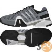 Adidas Teniszcipők Adipower barricade 8+ M25343