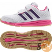 Adidas Teremcipők, Indoor cipők Lk sport cf k M25891
