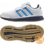 Adidas Teremcipők, Indoor cipők Lk sport cf k M25892