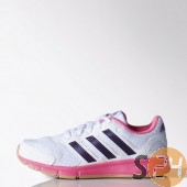 Adidas Teremcipők, Indoor cipők Lk sport k M25906