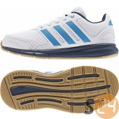Adidas Teremcipők, Indoor cipők Lk sport k M25907